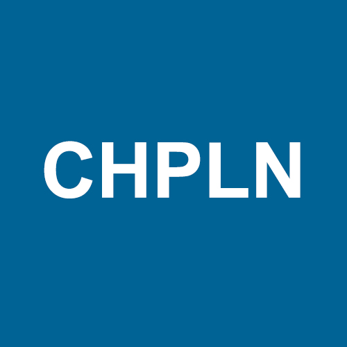 CHPLN Live Virtual Certification Review Course