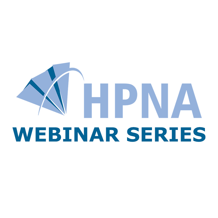 Webinar: Communication Series Part I