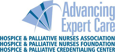 Palliative Care APRN Externship