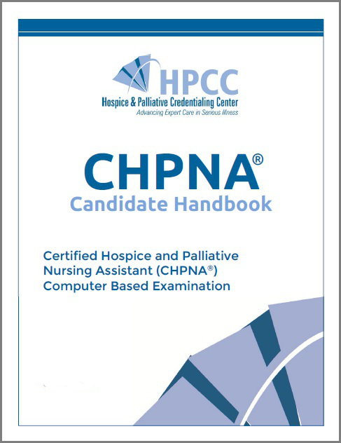 photo relating to Printable Cna Practice Test called CHPNA